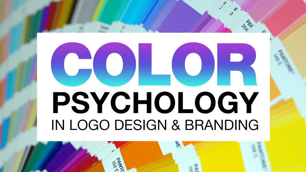 logo design services near me